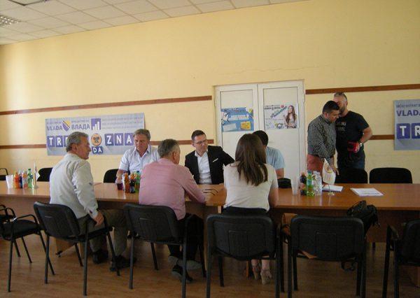 Sastanak-sa-privrednicima-foto-Cvijeta-Kovacevic