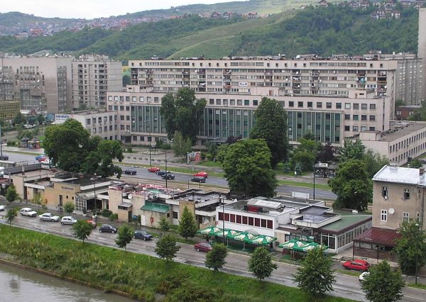 1200px-Zgrada_Veterinarskog_fakulteta_u_Sarajevu