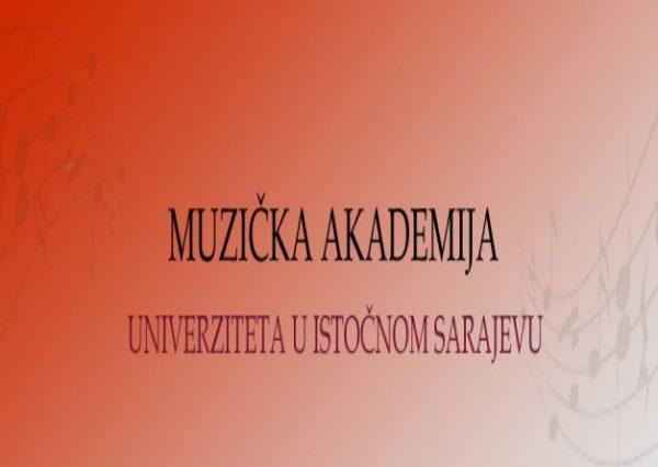 Muzička-akademija-u-Istočnom-Sarajevu