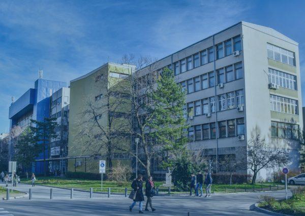 Prirodno-matematički fakultet ns