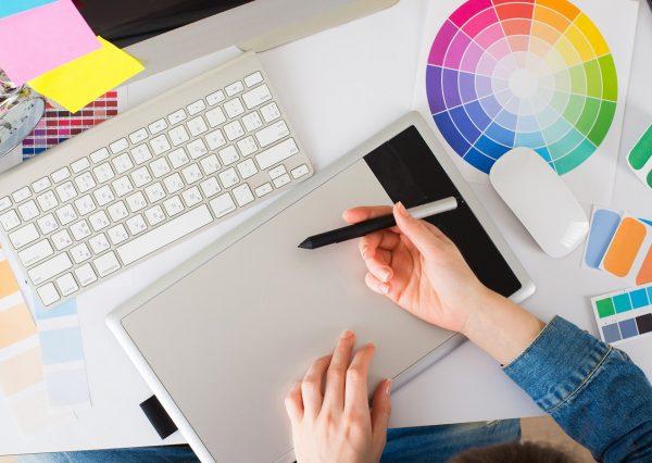 graphic-designing-dubai