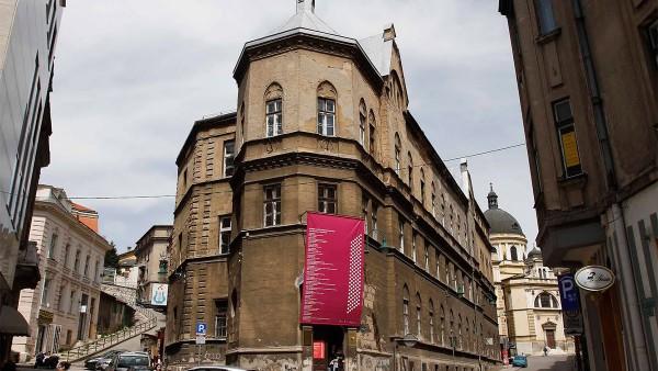 music-academy-of-sarajevo-1488462703