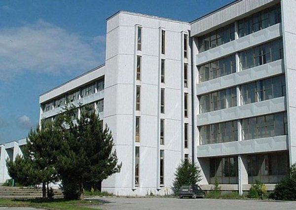 univerzitet-istocno_sarajevo etf