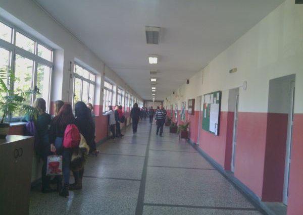 020218-ekonomska-skola-iznutra