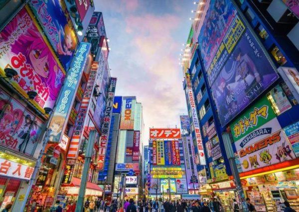 Best-Cities-to-Visit-in-Japan-ViaHero-Travel-768x491-1