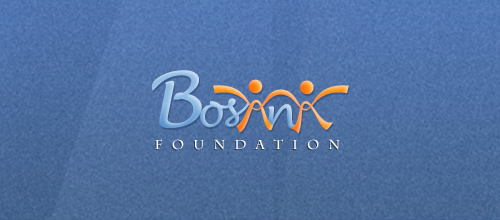 bosana-foundation