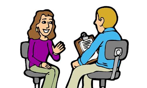 common_job_interview