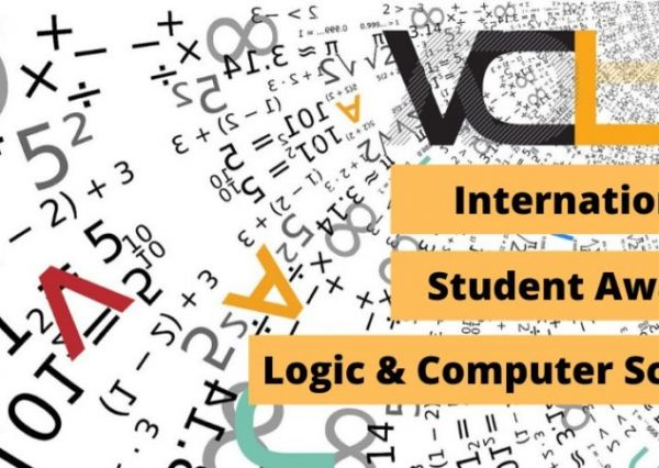 Vienna-Center-for-Logic-and-Algorithms-VCLA-International-Student-Award-2020-750x450-1