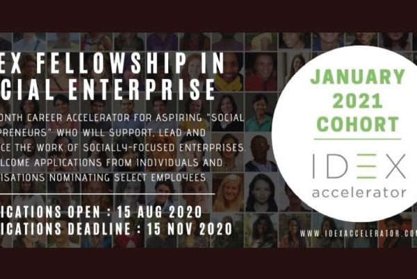 idex-fellowship-january-2021-cohort-750x402-1