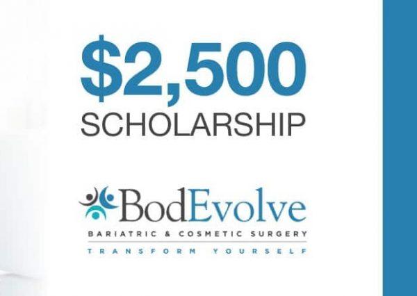 BodEvolve-program-stipendiranja