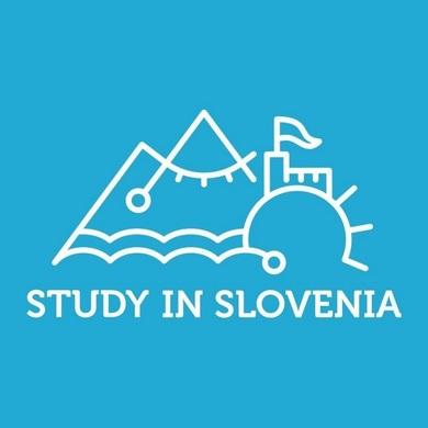 thumb_Slovenia