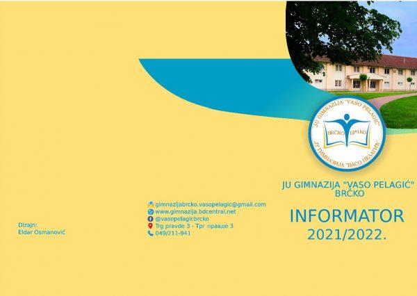 Informator-bosanski jezik-page-001