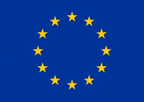 European-Union-810x540
