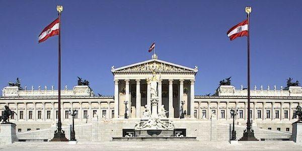 Stipendije-Republike-Austrije 123